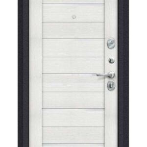 Porta S-3 4.П22 Almon 28/Bianco Veralinga