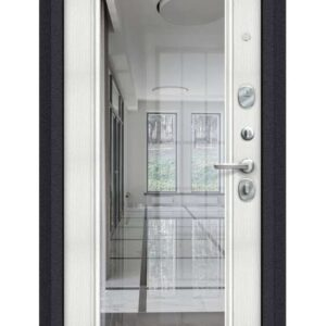 Porta S-3 (Зеркало)